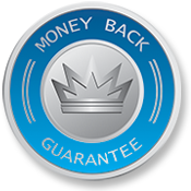 badge-guarantee