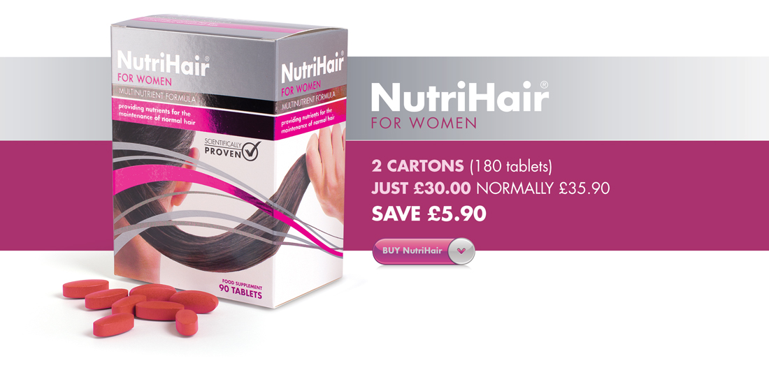 slider-buy-nutrihair